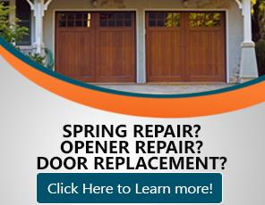 Blog | Garage Door Repair Paradise Valley, AZ